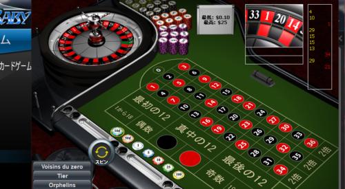 オンラインカジノ自動売買画像